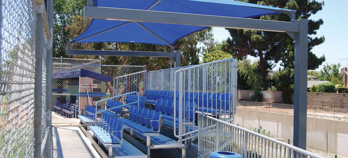 Windward High School Los Angeles Ca