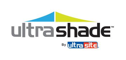 Ultra Shade Logo