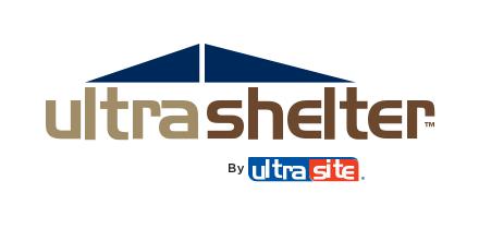 Ultrashelter Logo