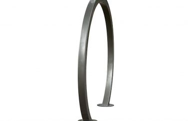 Horizons Bike Rack