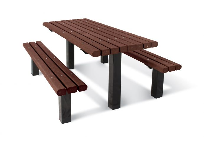 348 Cdr6 Recycled Table 1203