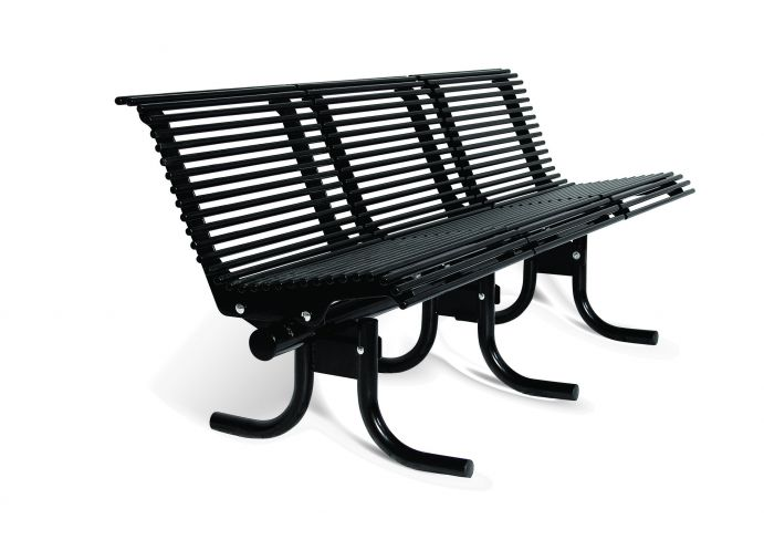 800 P Rs3 Palmetto Bench 1