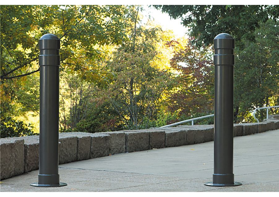 Lexington Bollard