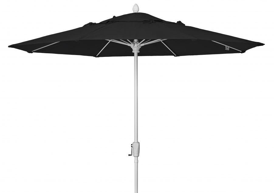 7.5' & 9' Umbrella